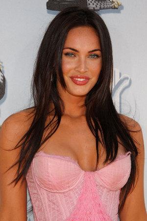 Las mujeres más bellas de Hollywood
